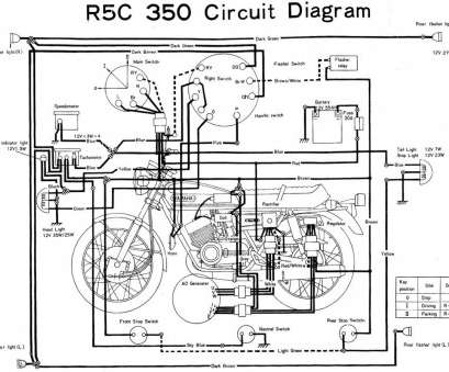 electrical wiring diagram of motorcycle Tata Nano Electrical Wiring Diagram, WiringDiagram.org Electrical Wiring Diagram Of Motorcycle Professional Tata Nano Electrical Wiring Diagram, WiringDiagram.Org Ideas