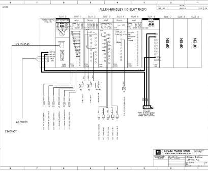 20 Simple Electrical Wiring Diagram Plc Collections