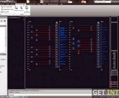 electrical wiring diagram plc autocad electrical 2015 autocad electrical 2015, 00 rh softsking, Construction Electrical Wiring Diagrams AutoCAD Electric Fuses Diagrams Electrical Wiring Diagram Plc Best Autocad Electrical 2015 Autocad Electrical 2015, 00 Rh Softsking, Construction Electrical Wiring Diagrams AutoCAD Electric Fuses Diagrams Photos