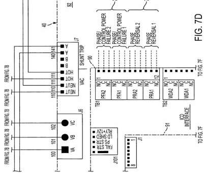 electrical wiring diagram plc control panel wiring residential trusted wiring diagram, control diagram duplex control panel wiring diagram anything Electrical Wiring Diagram Plc Most Control Panel Wiring Residential Trusted Wiring Diagram, Control Diagram Duplex Control Panel Wiring Diagram Anything Solutions
