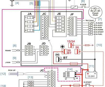 electrical wiring diagram plc ladder wire diagram electrical wiring diagrams rh cytrus co Motor Control Ladder Diagrams, Ladder Diagram Electrical Wiring Diagram Plc Practical Ladder Wire Diagram Electrical Wiring Diagrams Rh Cytrus Co Motor Control Ladder Diagrams, Ladder Diagram Collections