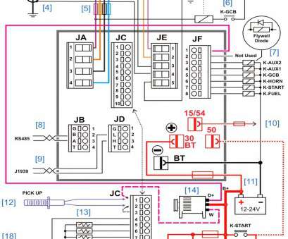 electrical wiring diagram simulator electrical wiring diagram software wiring diagram rh bayareatechnology, Simple Circuit Simulator electrical wiring circuit simulator Electrical Wiring Diagram Simulator Nice Electrical Wiring Diagram Software Wiring Diagram Rh Bayareatechnology, Simple Circuit Simulator Electrical Wiring Circuit Simulator Collections