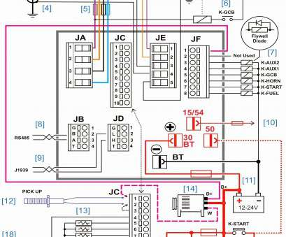 19 Fantastic Electrical Wiring Diagram Software Free Download Collections