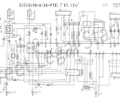 electrical wiring diagram toyota Cool Toyota Electrical Wiring Diagram Photos Ideas,, mihella.me Electrical Wiring Diagram Toyota Brilliant Cool Toyota Electrical Wiring Diagram Photos Ideas,, Mihella.Me Images