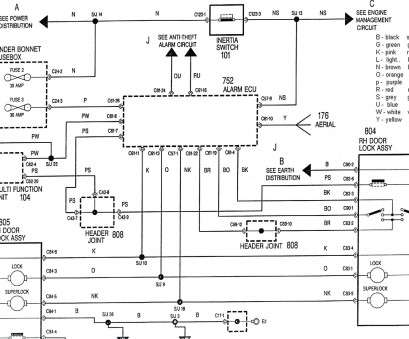 electrical wiring diagram toyota Wiring Diagram Avanza 2018 Wiring Diagram Ac toyota Avanza & toyota Electrical Wiring Diagram Electrical Wiring Diagram Toyota Nice Wiring Diagram Avanza 2018 Wiring Diagram Ac Toyota Avanza & Toyota Electrical Wiring Diagram Solutions