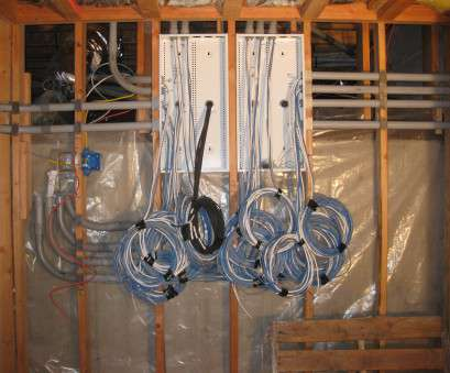 18 Fantastic Electrical Wiring Home, Voltage Problem Collections