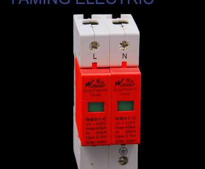 electrical wiring home low voltage switches SPD 5-10KVA/2P 1P+N 220V275V House Surge Protector Low-Voltage Electrical Wiring Home, Voltage Switches Best SPD 5-10KVA/2P 1P+N 220V275V House Surge Protector Low-Voltage Galleries