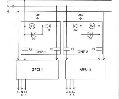 electrical wiring outlet to switch to light Wiring Diagram L1 L2, Electrical Wiring Gfci Outlet, Switch Diagram Striking Light Electrical Wiring Outlet To Switch To Light Perfect Wiring Diagram L1 L2, Electrical Wiring Gfci Outlet, Switch Diagram Striking Light Photos