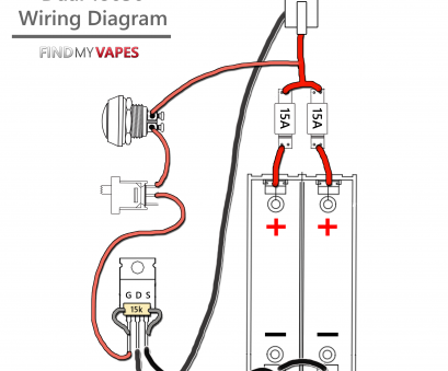 electrical wiring parallel diagram Parallel Wiring Diagram, wiring Electrical Wiring Parallel Diagram Popular Parallel Wiring Diagram, Wiring Solutions