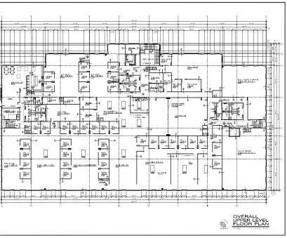 electrical wiring residential 18th edition blueprints creative design industrial home blueprints 8 image of commercial rh wfgoodyear, Apache Blueprint Electrical Wiring Symbols Electrical Wiring Residential 18Th Edition Blueprints Best Creative Design Industrial Home Blueprints 8 Image Of Commercial Rh Wfgoodyear, Apache Blueprint Electrical Wiring Symbols Photos