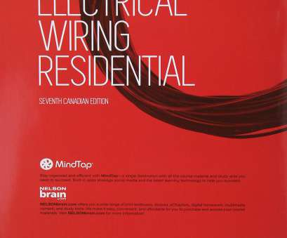 electrical wiring residential 18th edition blueprints electrical wiring residential, mullin tony branch sandy rh amazon ca residential wiring book reviews residential Electrical Wiring Residential 18Th Edition Blueprints Creative Electrical Wiring Residential, Mullin Tony Branch Sandy Rh Amazon Ca Residential Wiring Book Reviews Residential Galleries