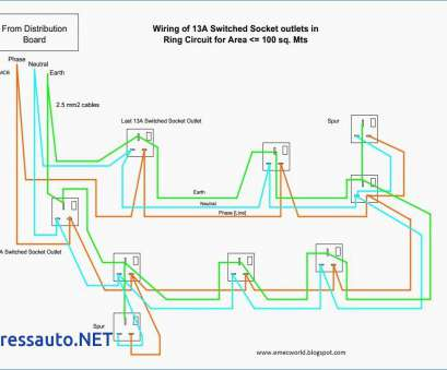 electrical wiring residential 18th edition pdf download Electrical Wiring Residential Wiring Diagrams Electrical Outlet Electrical Wiring Residential 18Th Edition, Download Practical Electrical Wiring Residential Wiring Diagrams Electrical Outlet Solutions