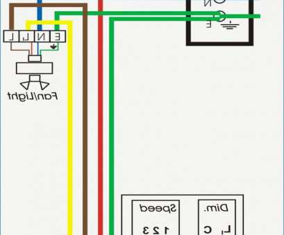 electrical wiring residential 18th edition pdf download Permalink to 24 Impressive Electrical Wiring Accessories Pdf Electrical Wiring Residential 18Th Edition, Download Fantastic Permalink To 24 Impressive Electrical Wiring Accessories Pdf Solutions