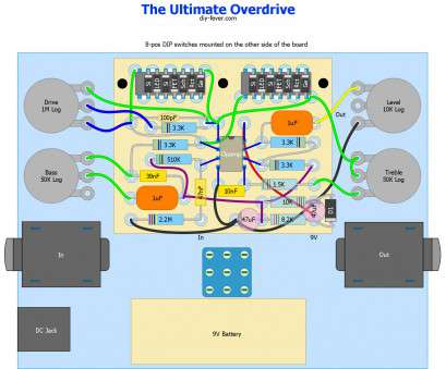 electrical wiring residential 19th edition pdf Electrical Wiring Diagram Automotive 2017 Ultimate Eq Eq Wiring Diagram Circuit Diagram Symbols • Electrical Wiring Residential 19Th Edition Pdf Professional Electrical Wiring Diagram Automotive 2017 Ultimate Eq Eq Wiring Diagram Circuit Diagram Symbols • Images