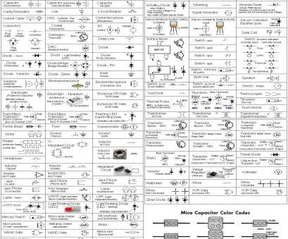 electrical wiring residential answer key electrical wiring schematic diagram symbols 2017 plumbing diagram rh joescablecar, Basic Electronic Circuit Diagram Circuit Electrical Wiring Residential Answer Key Brilliant Electrical Wiring Schematic Diagram Symbols 2017 Plumbing Diagram Rh Joescablecar, Basic Electronic Circuit Diagram Circuit Ideas
