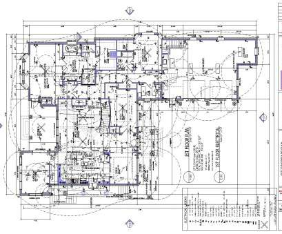 9 Professional Electrical Wiring, Residential Building Ideas