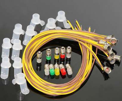 electrical wiring screw colors E503T 10Set Colorful, Screw Bulb, Stand E5 E5.5, 19V Spur OO/HO/TT/N Gauge-in Tree Toppers from Home & Garden on Aliexpress.com, Alibaba Group Electrical Wiring Screw Colors Fantastic E503T 10Set Colorful, Screw Bulb, Stand E5 E5.5, 19V Spur OO/HO/TT/N Gauge-In Tree Toppers From Home & Garden On Aliexpress.Com, Alibaba Group Pictures