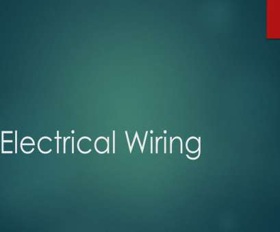 electrical wiring wire size Electrical Wiring. Wire Size Comparison, ec- Ch, top to #10 Electrical Wiring Wire Size Nice Electrical Wiring. Wire Size Comparison, Ec- Ch, Top To #10 Collections