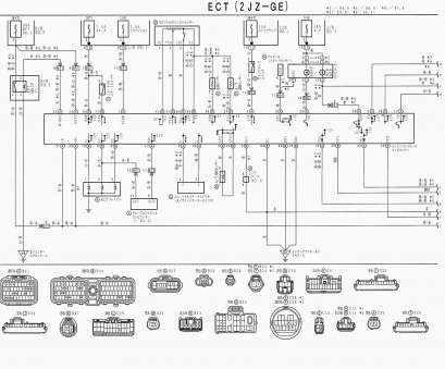 electrical wiring wire size wiring diagram, neff oven, electrical floor plan fresh what is rh eugrab, NEC Residential Wiring, Wire Size Amps Electrical Wiring Wire Size Brilliant Wiring Diagram, Neff Oven, Electrical Floor Plan Fresh What Is Rh Eugrab, NEC Residential Wiring, Wire Size Amps Photos