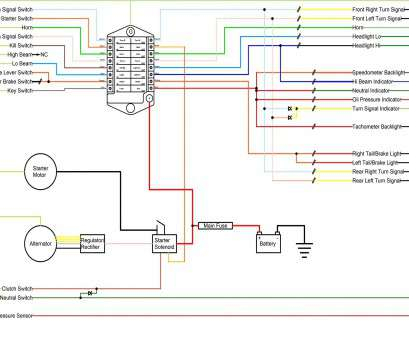 emergency light switch wiring Wiring Diagram, Maintained Emergency Lights Best Of Wiring Diagram, Emergency Light Switch Best Emergency Lighting Emergency Light Switch Wiring Popular Wiring Diagram, Maintained Emergency Lights Best Of Wiring Diagram, Emergency Light Switch Best Emergency Lighting Pictures