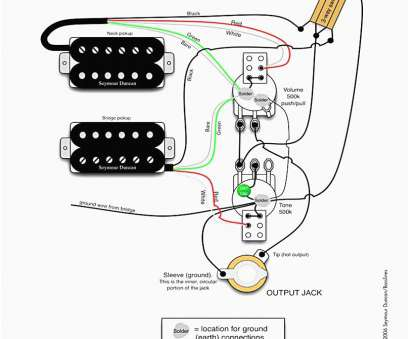 epiphone 3 way switch wiring Awesome Epiphone, Paul Wiring Diagram Photos Electrical, With Epiphone 3, Switch Wiring Top Awesome Epiphone, Paul Wiring Diagram Photos Electrical, With Photos