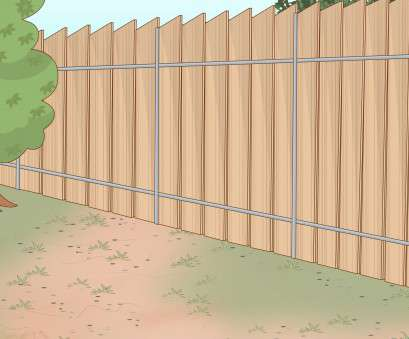 erecting wire mesh fence How to Install Wire Fencing, Dogs (with Pictures), wikiHow Erecting Wire Mesh Fence New How To Install Wire Fencing, Dogs (With Pictures), WikiHow Pictures