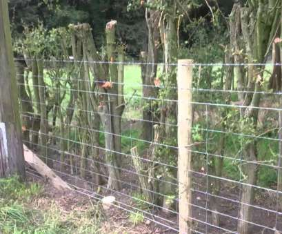 erecting wire mesh fence Stock netting fence Erecting Wire Mesh Fence Creative Stock Netting Fence Solutions