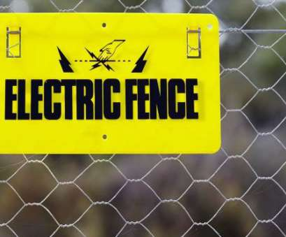 erecting wire mesh fence Virginia, erects electrified fence near school, stop to keep Erecting Wire Mesh Fence Creative Virginia, Erects Electrified Fence Near School, Stop To Keep Ideas