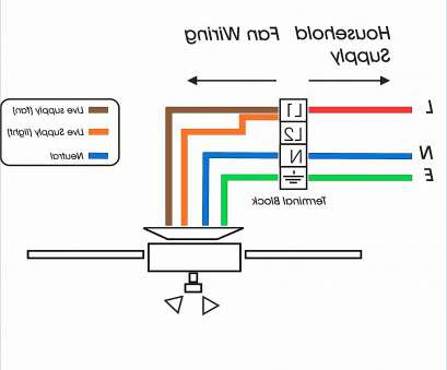 13 Creative Ethernet, Wiring Diagram Solutions