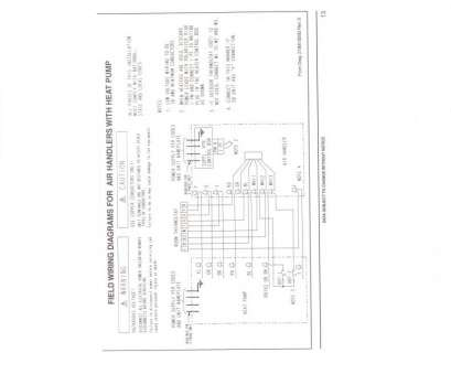 ethernet wiring diagram australia Cat5e Wiring Diagram, Cat5e Wiring Diagram Australia Save Valid Ethernet Cable Wiring Diagram Australia Rccarsusa Ethernet Wiring Diagram Australia Professional Cat5E Wiring Diagram, Cat5E Wiring Diagram Australia Save Valid Ethernet Cable Wiring Diagram Australia Rccarsusa Images