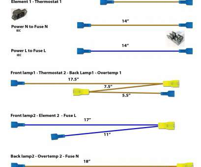 european electrical wire color code m 2 hydrocollator wiring harness with overtemp, 20135 rh ersbiomedical, Electrical Wire Color Code Chart Power Cord Wiring European Electrical Wire Color Code Brilliant M 2 Hydrocollator Wiring Harness With Overtemp, 20135 Rh Ersbiomedical, Electrical Wire Color Code Chart Power Cord Wiring Collections