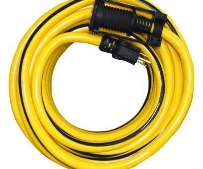 extension cord wire gauge calculator Husky, Extension Cords, Extension Cords & Surge Protectors, The Extension Cord Wire Gauge Calculator Best Husky, Extension Cords, Extension Cords & Surge Protectors, The Pictures