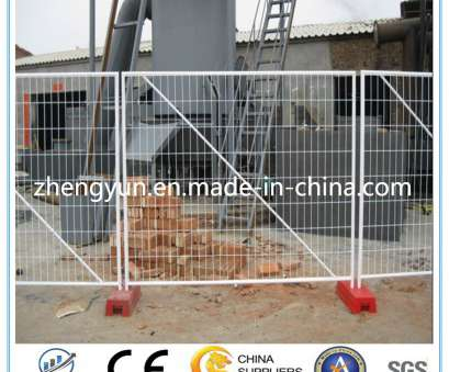 fence wire mesh australia China Galvanized Temporary Fence with Concrete Block, Clamps, Australia, China Mesh Fence, Stainless Steel Fence Wire Mesh Australia New China Galvanized Temporary Fence With Concrete Block, Clamps, Australia, China Mesh Fence, Stainless Steel Photos