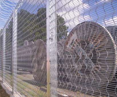 fence wire mesh australia ... Corromesh®, Wire Mesh Fencing, Security Fence, Mesh Products Fence Wire Mesh Australia Simple ... Corromesh®, Wire Mesh Fencing, Security Fence, Mesh Products Images