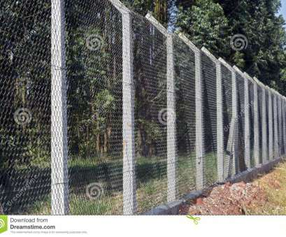 fence with wire mesh CAMPINA DO MONTE ALEGRE,, BRAZIL, APRIL, 2016, Wire mesh fence with concrete post to protect planting eucalyptus Fence With Wire Mesh Nice CAMPINA DO MONTE ALEGRE,, BRAZIL, APRIL, 2016, Wire Mesh Fence With Concrete Post To Protect Planting Eucalyptus Collections