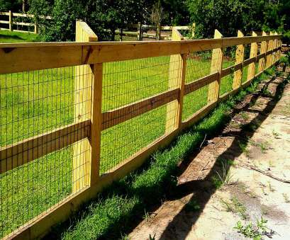 fence with wire mesh Chain link fencing Wire Mesh Fence Metal wire fence, download Fence With Wire Mesh Best Chain Link Fencing Wire Mesh Fence Metal Wire Fence, Download Photos