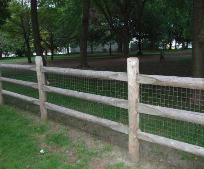 fence with wire mesh Keep, dog in Rustic cedar post & rail fence Supplied by Lanark 53, installing wire mesh Fence With Wire Mesh Most Keep, Dog In Rustic Cedar Post & Rail Fence Supplied By Lanark 53, Installing Wire Mesh Ideas