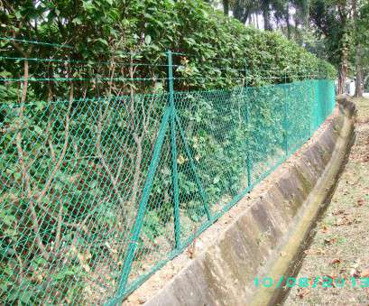 fence with wire mesh Our Products Fencing -, Li Wire Mesh Contractor, Ltd Fence With Wire Mesh Brilliant Our Products Fencing -, Li Wire Mesh Contractor, Ltd Photos