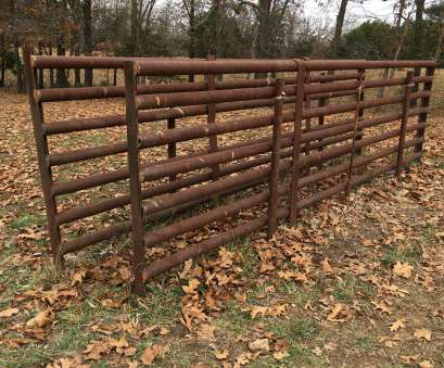 fence with wire mesh Split Rail Fence with Wire Mesh Cost Lovely 40 Awesome Graph Split Rail Fence Cost Best Fence With Wire Mesh New Split Rail Fence With Wire Mesh Cost Lovely 40 Awesome Graph Split Rail Fence Cost Best Photos