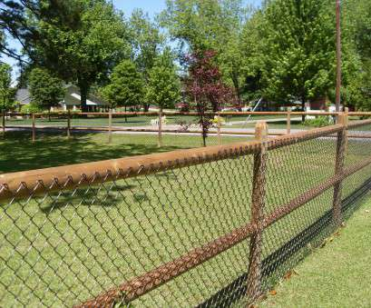fence with wire mesh Split Rail Fencing with Wire Mesh Inspirational 2 Rail Wood Fence with Chain Link Fence With Wire Mesh Simple Split Rail Fencing With Wire Mesh Inspirational 2 Rail Wood Fence With Chain Link Galleries