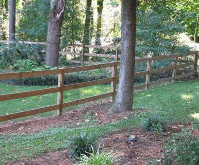 fence with wire mesh wire fence,, board country fence with wire mesh from Fence Me In Richmond, LLC Fence With Wire Mesh Simple Wire Fence,, Board Country Fence With Wire Mesh From Fence Me In Richmond, LLC Galleries