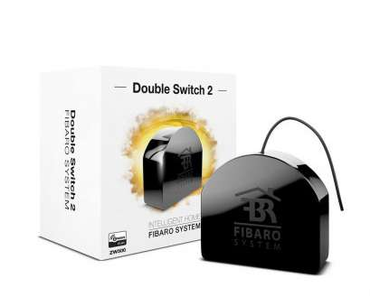 fibaro double switch wiring ... Fibaro Z-Wave Plus Double Switch 2 FGS-223, US Packaging Fibaro Double Switch Wiring Popular ... Fibaro Z-Wave Plus Double Switch 2 FGS-223, US Packaging Solutions