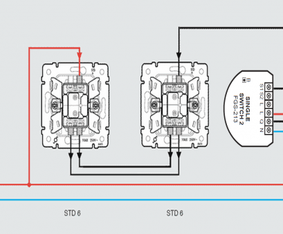 fibaro double switch wiring Multiway switching, Fibaro Single Switch, Blog Fibaro Double Switch Wiring Nice Multiway Switching, Fibaro Single Switch, Blog Pictures