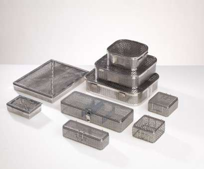 16 Nice Fine Wire Mesh Baskets Uk Collections