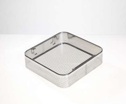 fine wire mesh baskets uk Trays & Baskets, Medical Disinfection, Clinipak Fine Wire Mesh Baskets Uk Popular Trays & Baskets, Medical Disinfection, Clinipak Collections