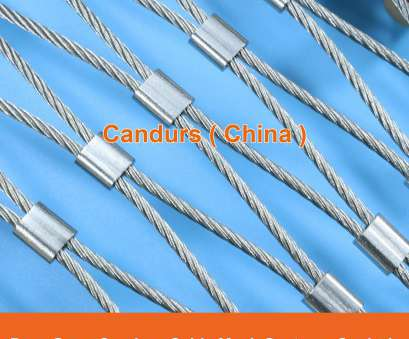 flexible wire mesh screen stainless steel Cable Mesh Division Screen, DecorRope, Candurs Flexible Wire Mesh Screen Top Stainless Steel Cable Mesh Division Screen, DecorRope, Candurs Galleries
