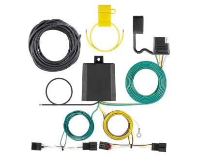 Ford 3000 Electrical Wiring Diagram Creative Naa Ford ...