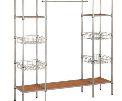 9 Most Free Standing Wire Closet Shelving Collections