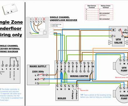 freezer thermostat wiring diagram Walk In Freezer Wiring Diagram Unique Central Boiler thermostat Wiring Diagram Sample Freezer Thermostat Wiring Diagram Best Walk In Freezer Wiring Diagram Unique Central Boiler Thermostat Wiring Diagram Sample Collections