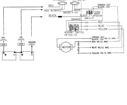 gauge wire for 24 volts 24v trolling motor wiring diagram simplified shapes nice motorguide rh mikulskilawoffices, 24 volt trolling motor wire gauge Trolling Motor Wiring Guide Gauge Wire, 24 Volts Perfect 24V Trolling Motor Wiring Diagram Simplified Shapes Nice Motorguide Rh Mikulskilawoffices, 24 Volt Trolling Motor Wire Gauge Trolling Motor Wiring Guide Images